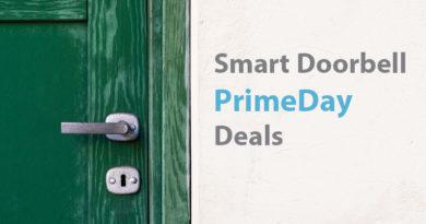 primeday_deals