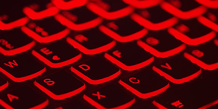 red_keyboard