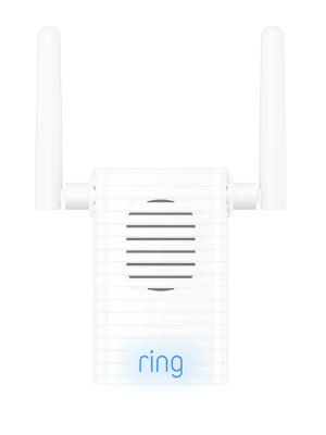 ring-doorbell-chime