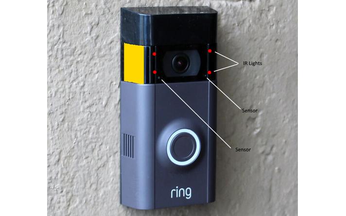 ring-doorbell-sensor