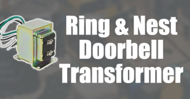 ring-nest-doorbell-transformer