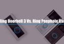 ring-video-doorbell-3-vs-peephole-cam