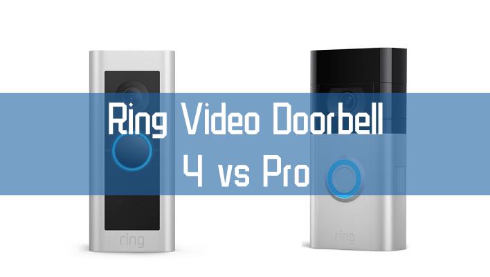 ring-video-doorbell-4-vs-pro