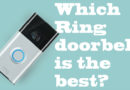 ring_doorbell_collection