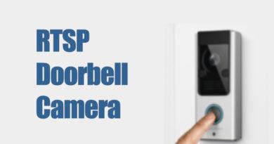 rtsp-doorbell-camera
