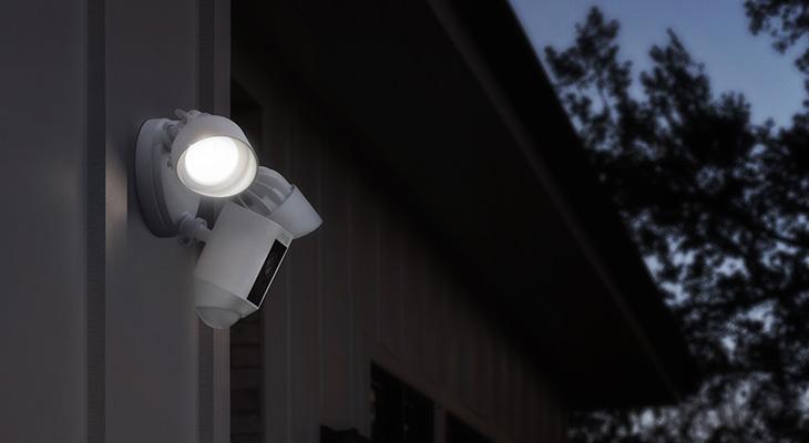 security-floodlight-cam