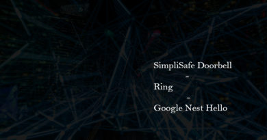 simplisafe_ring_nest