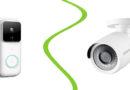 smart-doorbell-security-camera