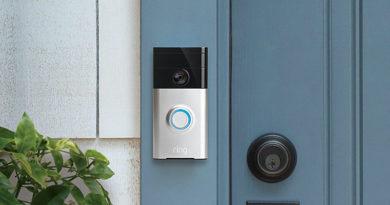 ring-smart-doorbell