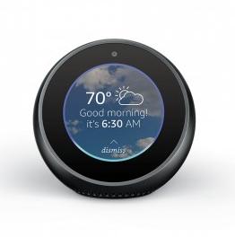 smart-home-echo
