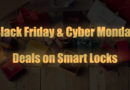 smart-lock-black-friday