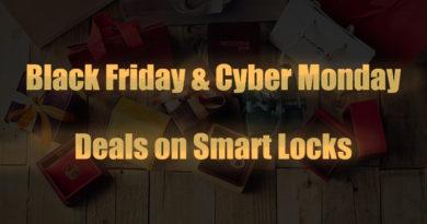 smart-lock-black-friday