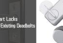 smart-lock-for-existing-deadbolt