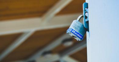 smart_locker_padlock