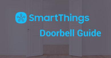 smarthings_doorbell