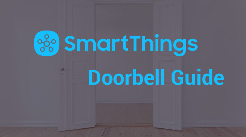 smarthings_doorbell