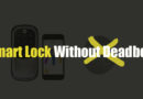 smartlock-without-deadbolt