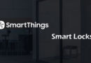 smartthings_smart_locks