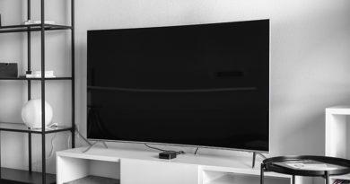 television_black