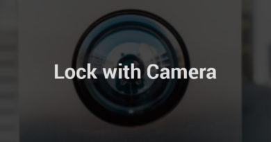 video_camera_door_lock