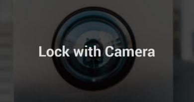 video_camera_door_lock