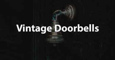 vintage_doorbell