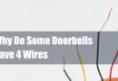 why-doorbells-have-4-wires