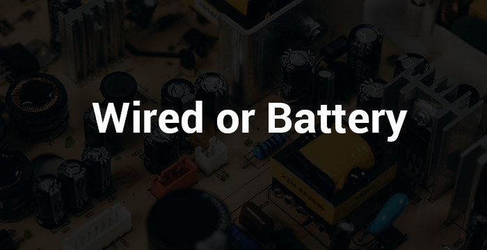 wire_or_battery