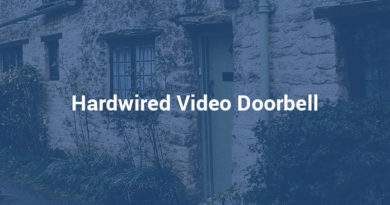 wired_video_doorbell