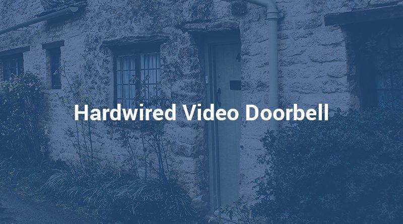 wired_video_doorbell