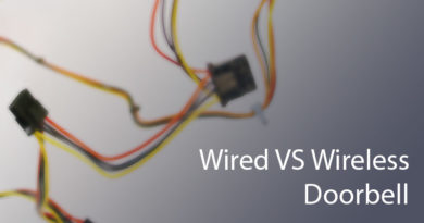 wired_wireless