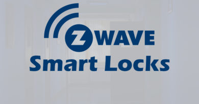 z-wave_locks